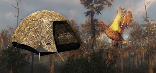 Tent teaser02