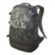 Backpack winterforest