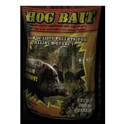 Hog Bait