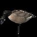 Decoy goose feeder 256