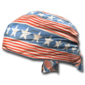 Head bandana usa