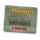 WayfarerMember