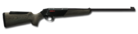 Bolt action rifle 300 carbon 1024