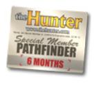 PathfinderMember