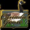 Kanadagans Logo