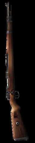 KRB857K