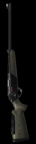 EB300C