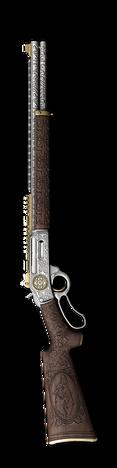 Riflelever 4570 02v
