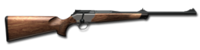 Bolt action rifle blaser r8 256