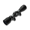 Scope revolver 2x 256