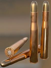 470 nitro express full metal jacket bullet