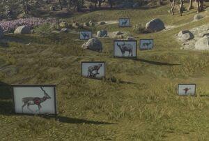 ArcheryTargets1