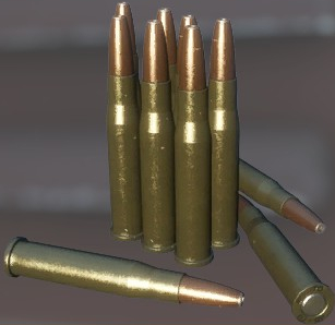 File:45-70 hollow point-0.jpg