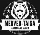 Medved Taiga National Park