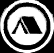 Tent symbol