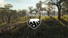 TheHunter- Call of the Wild - Parque Fernando Trailer