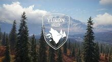 TheHunter- Call of the Wild - Yukon Valley Trailer