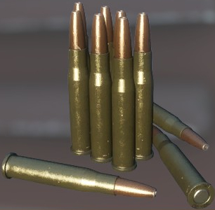 File:30-30 hollow point.jpg