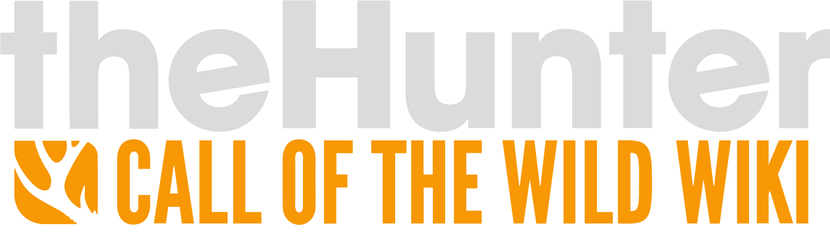 TheHunter: Call of the Wild Wiki