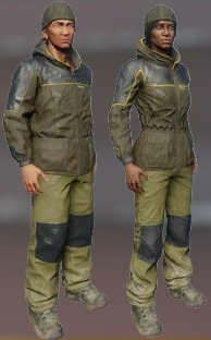 File:Olive outfit-0.jpg