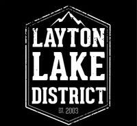 Layton lake district