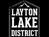 Layton Lake District