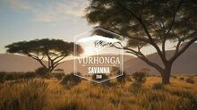 TheHunter- Call of the Wild - Vurhonga Savanna Trailer