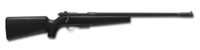 Bolt action rifle 300 256
