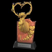 Valentine 2014 trophy elk 01