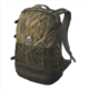 Backpack summerswamp