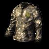 Bnc jacket 256