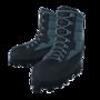 Arctic boots basic