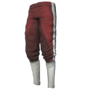 Football 2018 pants denmark