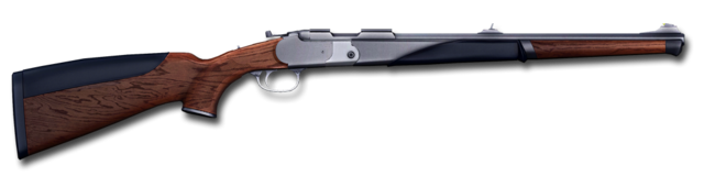 File:7mm magnum break action rifle 1024.png