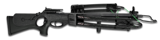 File:Reverse draw crossbow black.png