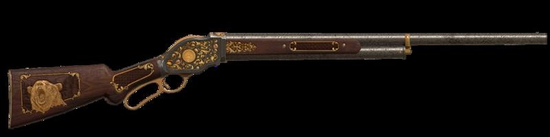 10ga lever action shotgun royal