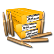Cartridges 3006 256
