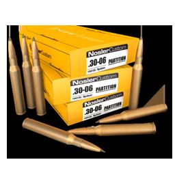 Cartridges 3006 256