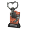 Valentine 2014 trophy elk 07