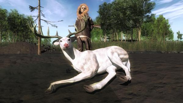 Dilaj albino wt 188