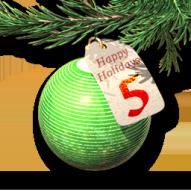 Holidays 2015 5