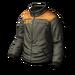 Basic jacket dev 01