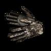 Bnc gloves 256