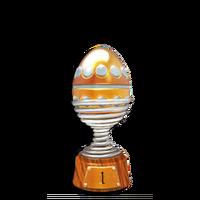 Easter 2014 set 1