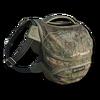 Dog backpack 04