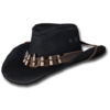 Outback hat 256