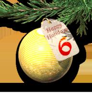 Holidays 2015 6