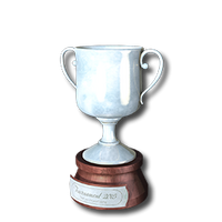 Tournament 2015 Cup2 Silver