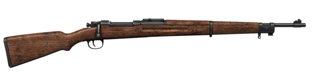 File:Bolt action rifle 3006.png