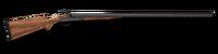 Shotgun 16ga standard